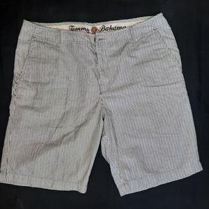 Tommy Bahama Paradise Nation shorts 36